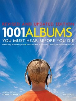 1001-Albums-You-Must-Hear-Before-You-Die-9780789320742