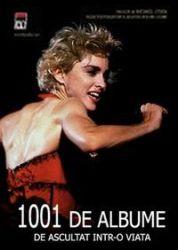 200px-1001_albume_de_ascultat_intr-o_viata