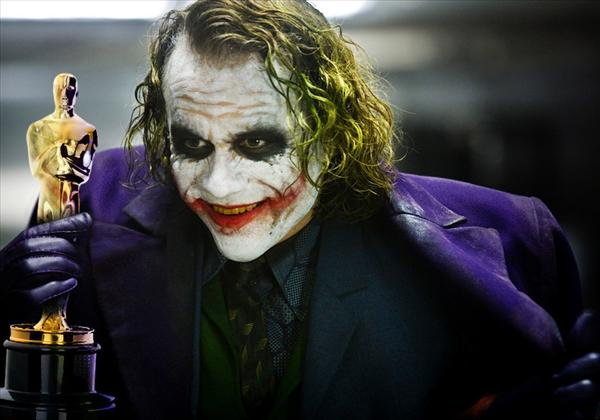 heath-ledgers-joker-wins-oscar