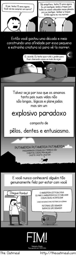 Meu cachorro Paradoxo (06)