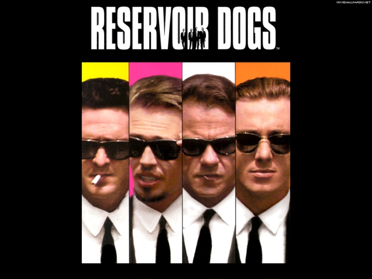Reservoir-Dogs-reservoir-dogs-769860_1024_768