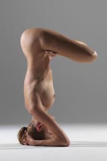 Yoga Meditation (10)