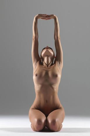 Yoga Meditation (11)