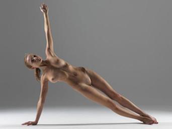 Yoga Meditation (2)