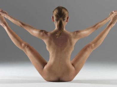 Yoga Meditation (6)