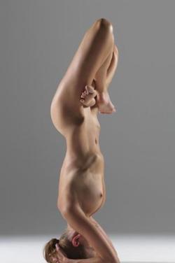 Yoga Meditation (8)