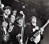 1964-beatles-w-ed-9-feb