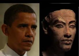 20-Obama-Akhenaten