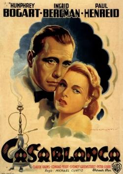 936full-casablanca-poster