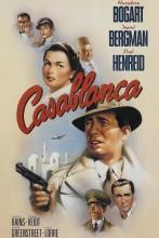 Casablanca-1943-movie-poster