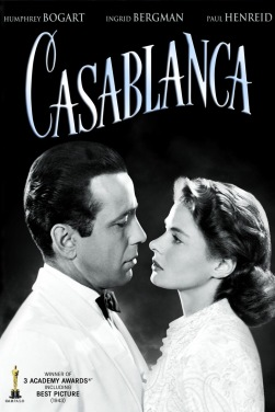 casablanca-poster-artwork-humphrey-bogart-ingrid-bergman-paul-henreid