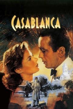 casablanca-poster2