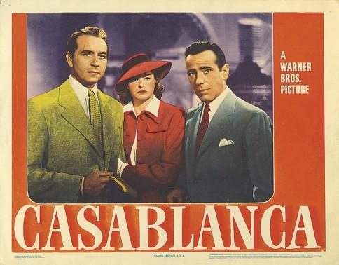 Casablanca34