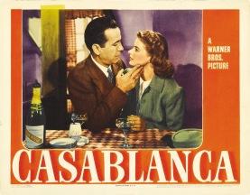 Casablanca36