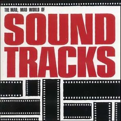 Movie-Soundtracks-When-Popular-Musicians (1)