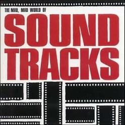 Movie-Soundtracks-When-Popular-Musicians (2)