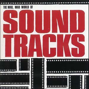 Movie-Soundtracks-When-Popular-Musicians