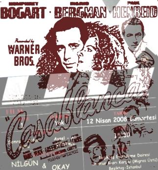 movie_poster_casablanca