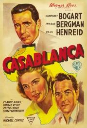 Poster-Casablanca_15