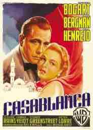 poster_2133_3000_Humphrey_Bogart_Ingrid_Bergman