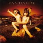 Balance - Van Halen (1995)