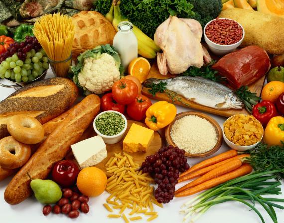 17804-alimentação-saudavel-7