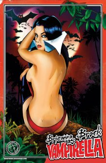 brieanna_brock_as_vampirella_by_adartwork-d4r7u0z