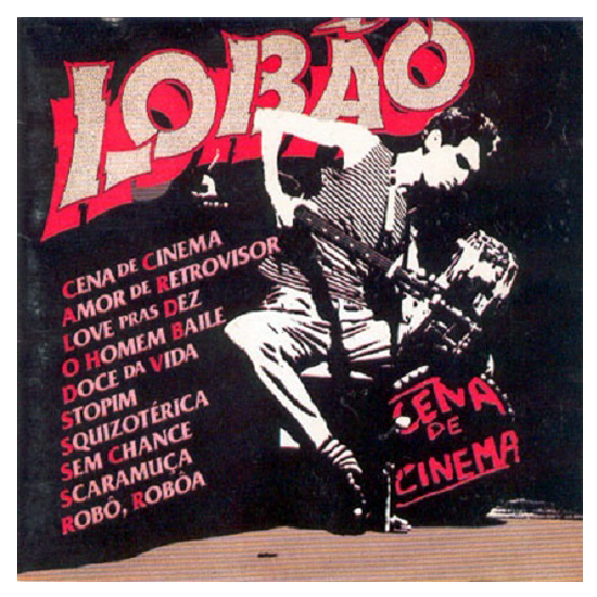 Cenas de Cinema - Pitadas do Sal