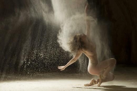 Dancers-1-640x4261