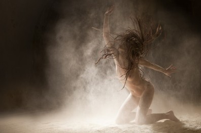 Dancers-11-640x4261