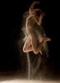 Dancers-13-copy1