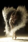 Dancers-2-640x9601
