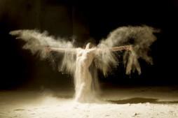 Dancers-4-640x4261