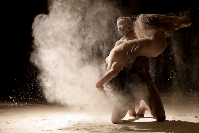 Dancers-6-640x4271