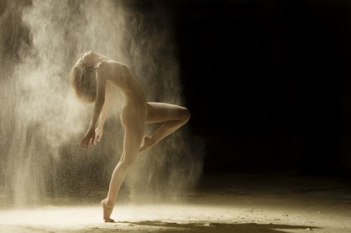 Dancers-7-640x4261