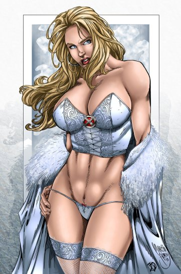 Emma Frost5
