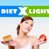 Light e Diet