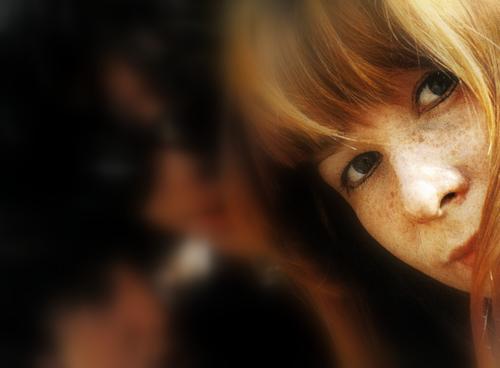 Rita Lee Jones