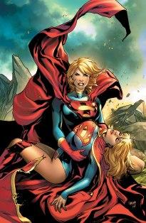 Supergirl15