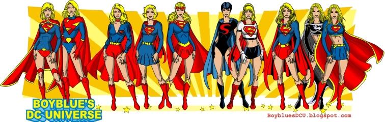 Supergirl21