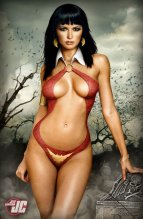 vampirella_by_jeffach-d5dg1f3