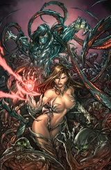 witchblade2
