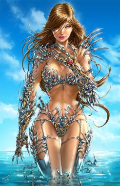 witchblade4