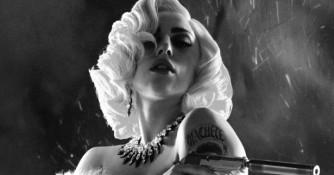 20130901-machete_kills_lady_gaga-wide-copia-615x324