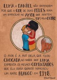 carol-rossetti10