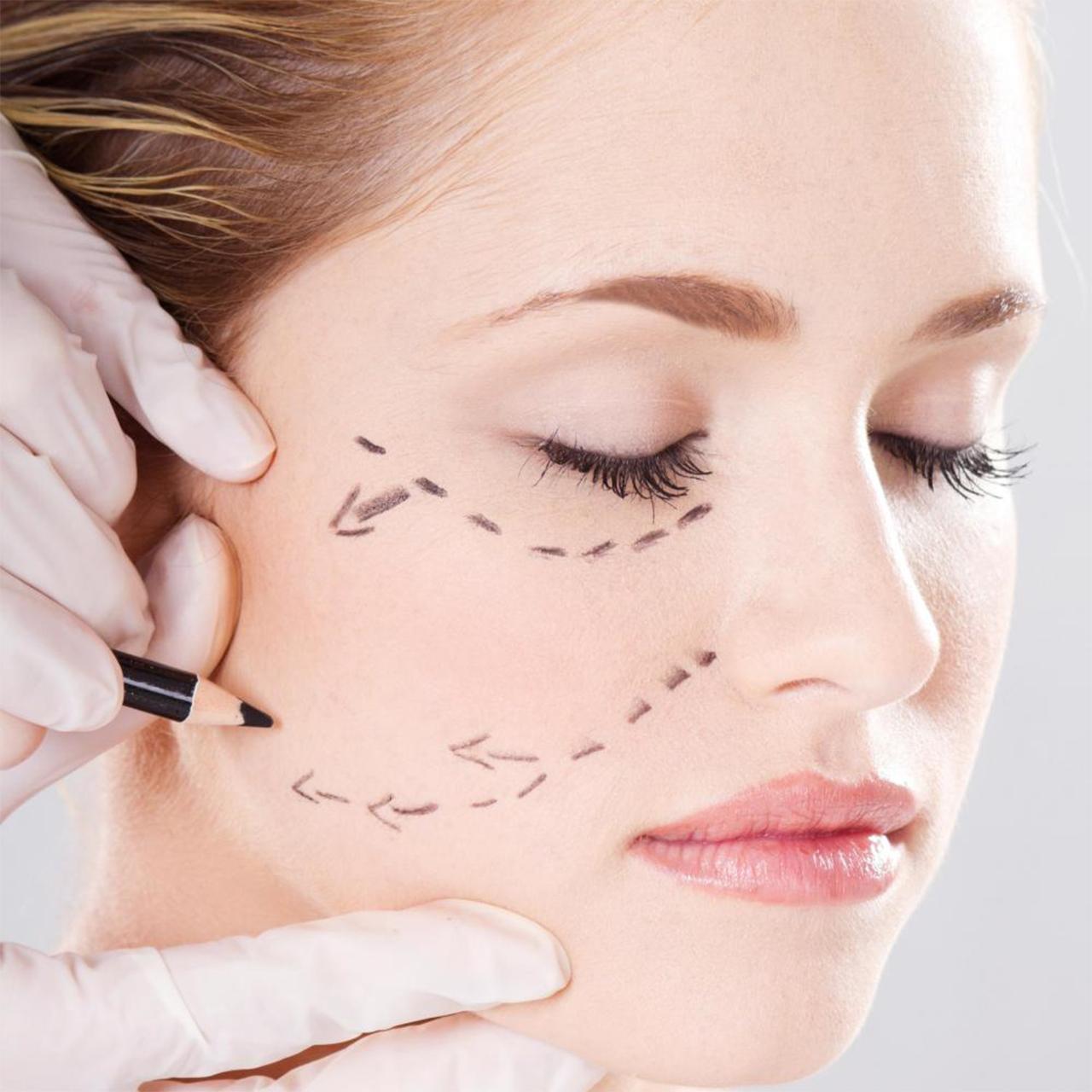 cirurgiaplastica1