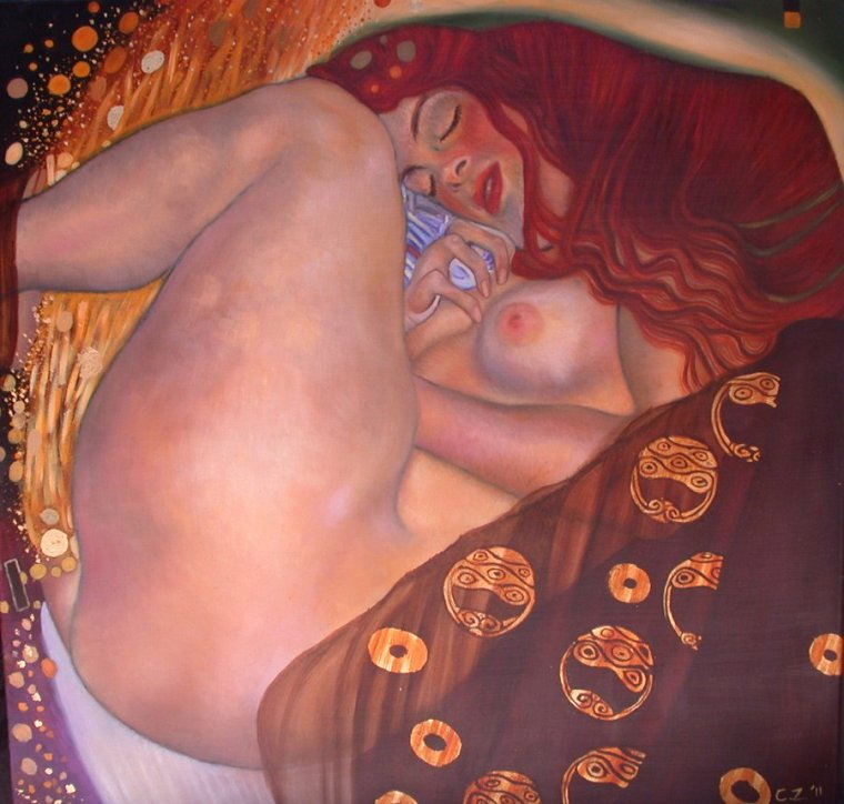 copy_of_klimt__s_danae_by_s_storm-d4n4uhr
