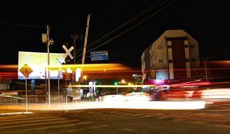 Jaraguá do Sul 3 - por Ariston Sal Junior