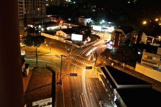 Jaraguá do Sul 9 - por Ariston Sal Junior