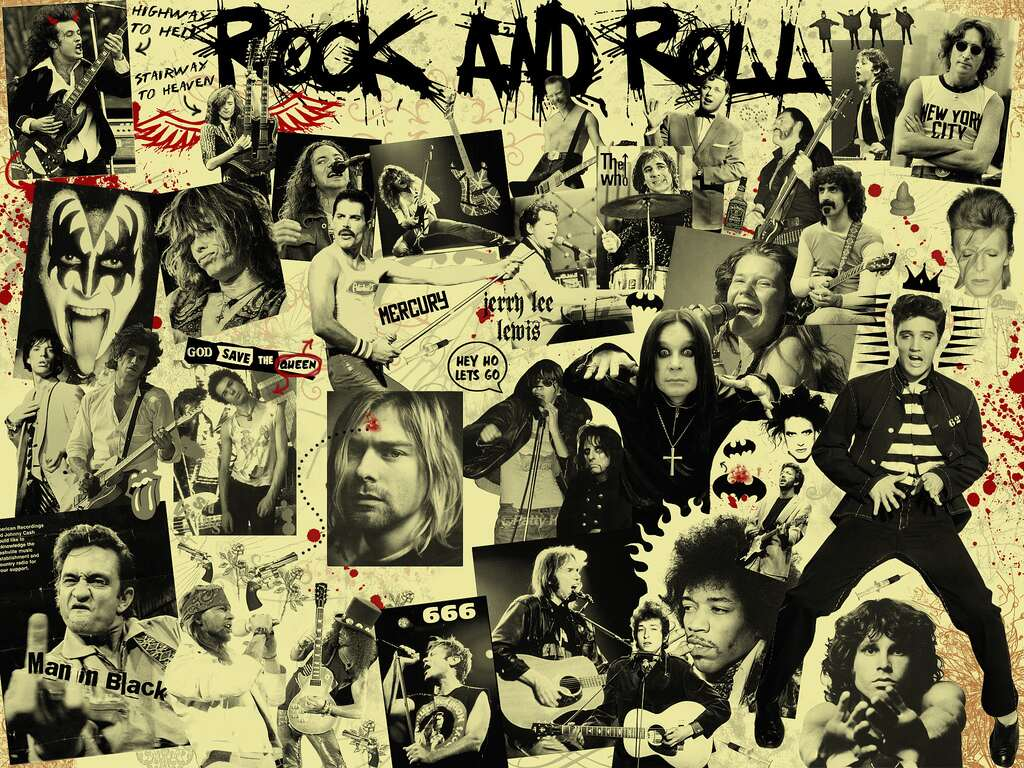 rock-and-roll2